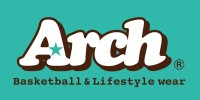 Arch basketball & lifestyle wear